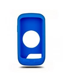 Garmin Edge 1000 Blue Silicone Case