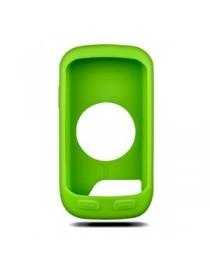 Garmin Edge 1000 Green Silicone Case