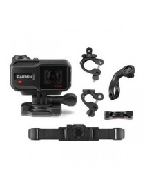 Garmin Virb XE Bundle Экшн камера