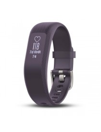 Garmin vivosmart 3 Purple Small / Medium