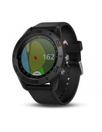 Смарт часы для Гольфа Approach S60, черные