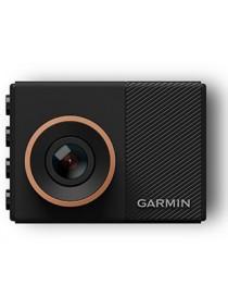 Видеорегистратор Garmin Dash Cam 55