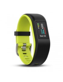 Garmin VIVOSPORT Limelight Large размер