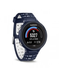 Garmin Forerunner® 630 (GPS, Midnight Blue Bundle)