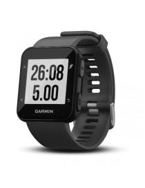 Garmin Forerunner 30 Slate Grey- часы для бега с GPS