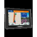 Автонавигатор Garmin Drive 40 EE LM карта Восточной Европы и Украины