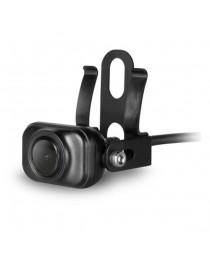 Беспроводная камера заднего вида Garmin BC 35