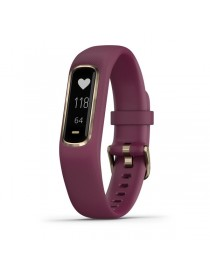 Garmin Vivosmart 3 Black