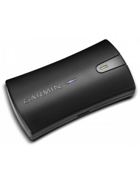 портативный GPS/ГЛОНАСС приемник Garmin GLO 2