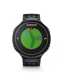 GPS-часы для Гольфа Garmin Approach S6 Black