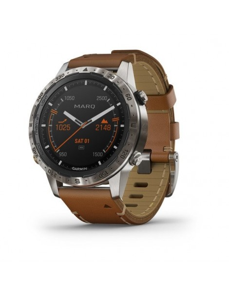 Garmin MARQ™ Expedition