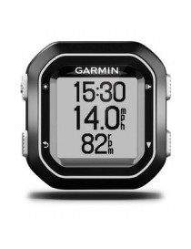 Велонавигатор Garmin Edge 25 Bundle