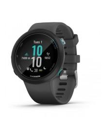 Garmin Swim 2 Черные - часы для плаванья с GPS