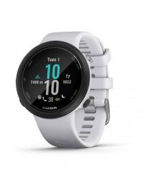Garmin Swim 2 Белые - - часы для плаванья с GPS