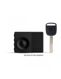 Видеорегистратор Garmin Dash Cam 56