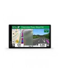 Garmin DriveSmart 55 Full EU MT-S - автонавигатор с картой Европы