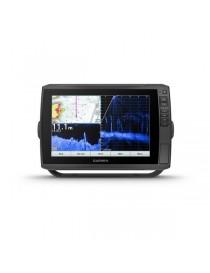 """Garmin ECHOMAP Ultra 102sv (Без датчика) - 10"""" эхолот-картплоттер с сенсорным дисплеем, кнопками и WiFi (без датчика)"""