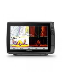 """Garmin ECHOMAP Ultra 122sv (Без датчика) - 12"""" эхолот-картплоттер с сенсорным дисплеем, кнопками и WiFi (без датчика)"""