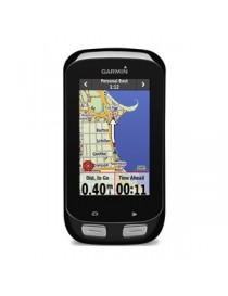 Велонавигатор Garmin Edge 1000 Performance Bundle