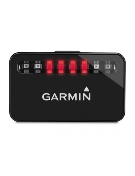 Велорадар Garmin Varia Radar, Tail Light