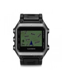 Garmin epix™ GPS Watch, Topo Europe