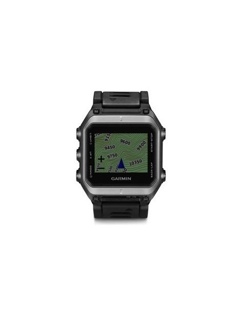 Garmin epix™ GPS Watch, Topo Europe
