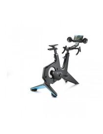Garmin Tacx® NEO Bike Smart Trainer