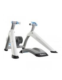 Garmin Tacx® Flow Smart Trainer