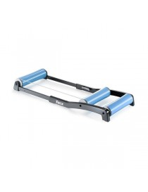 Garmin Tacx® Antares Basic Trainer