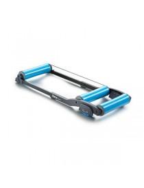 Garmin Tacx® Galaxia Advanced Roller Trainer
