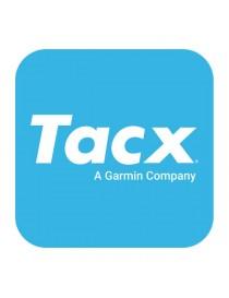 Приложение Garmin Tacx Training App