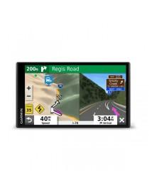 Garmin Camper 780 EU MT-D, GPS