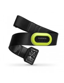 Garmin HRM-Pro™ - Датчик сердечного ритма