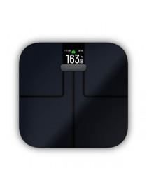 Index™ S2 Smart Scale Black - умные напольные весы
