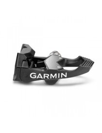 Педаль Garmin Vector 2-Standard (12-15 mm)