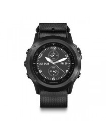 Garmin tactix Bravo GPS Watch,EMEA/AUS/NZ