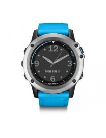 Умные часы с GPS Garmin quatix 3