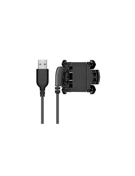 Кабель питания-данных Garmin USB для fenix 3