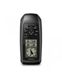 Портативный GPS навигатор Garmin GPS 73
