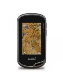 Портативный GPS навигатор Garmin Oregon 600