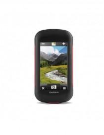 Портативный GPS навигатор Garmin Montana 680
