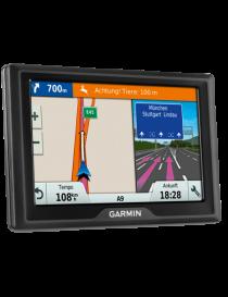 Автонавигатор Garmin Garmin Drive 40 CE LMT с картой дорог Центральной Европы/Украины
