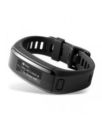 Garmin vivosmart HR Black Large