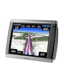 Картплоттер-эхолот Garmin GPSMAP 7015