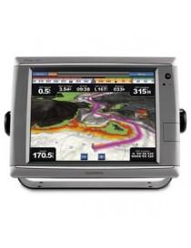 Картплоттер-эхолот Garmin GPSMAP 7012