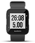 compare-forerunner-30-black.png