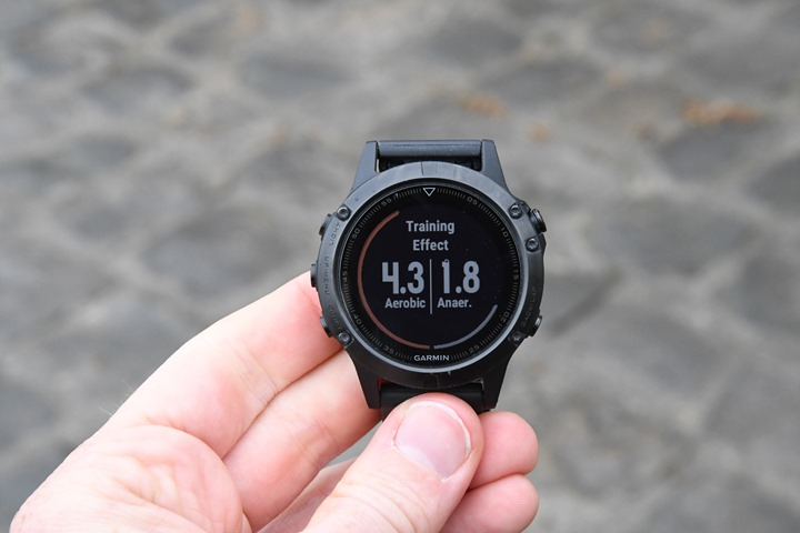 Garmin-Fenix5-Training-Effect_thumb.jpg