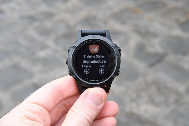 Garmin-Fenix5-Training-Status_thumb.jpg