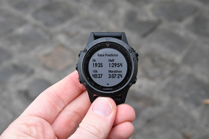 Garmin-Race-Predictor_thumb.jpg