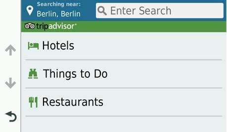 Улучшайте ваши поездки с TripAdvisor